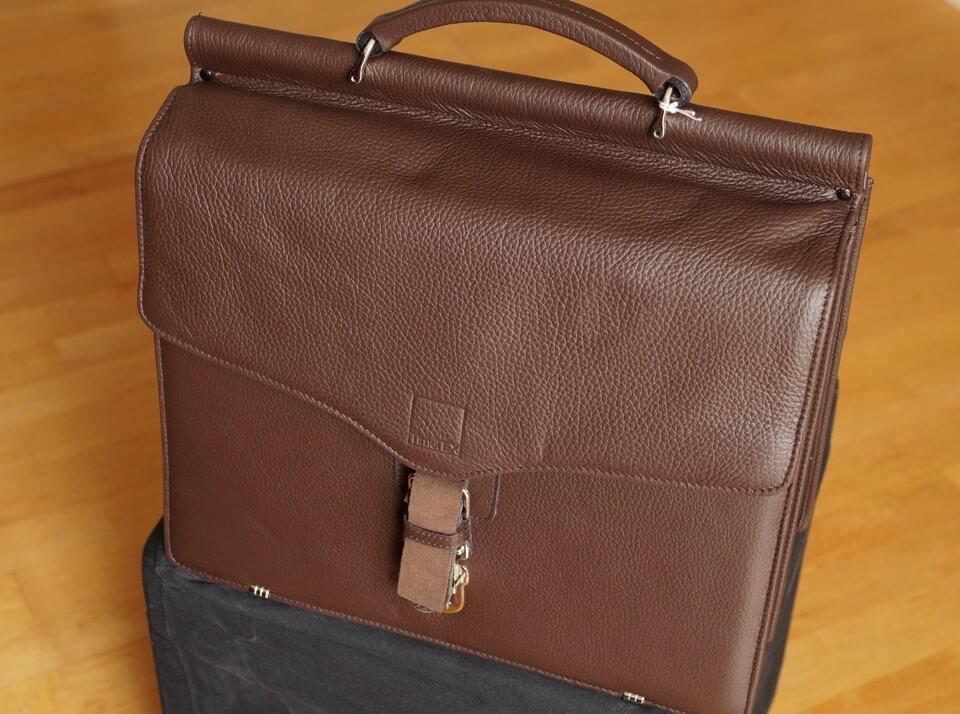 ce6c03b933e03 TimeTEX Maxima Classic Nova • Meine Lehrertasche •